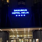 Photo of Danubius Hotel Helia