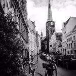 Photo of Lubeck Altstadt (Lubeck Oldtown)