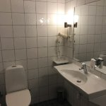 Photo of Comfort Hotel Eskilstuna