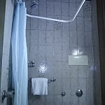 Foto de Hotel Piave