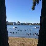 Photo de Loudon Park and Trail
