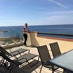 Photo of Calabona Hotel Alghero Sardegna