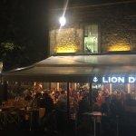 Photo de Le Lion D'or