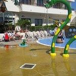 Intertur Hotel Miami Ibiza Foto