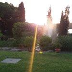 Photo of Quinta do Lago Country Club