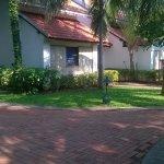 Photo of Radisson BLU Resort Temple Bay Mamallapuram
