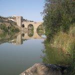 Foto de Puente de San Martín
