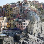 Photo of A Casa Cinque Terre Manarola
