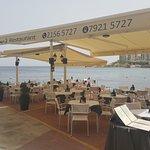 Foto van Pierre's Restaurant & Pizzeria