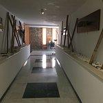 Photo of Hotel Hospes Palacio de Arenales