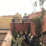 Photo de Riad Louaya