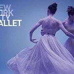 Photo de New York City Ballet (NYCB)