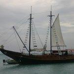 Jolly Pirates Cruises