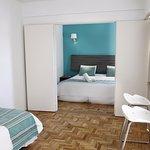 Photo de Didi Soho Hotel
