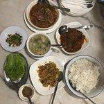 Photo of Ivy's Nyonya Cuisine