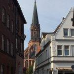 Photo of Altstadt-Gastehaus Drewes Wale