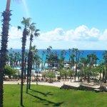 Bild från Paradisus Los Cabos