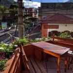 Photo of Erupcion Art Hotel & Hostel
