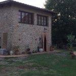 Photo of Casale Il Colombaio di Toiano
