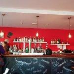Photo of New Inn Lounge Caffe