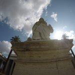 Photo of Abbazia di San Paolo fuori le Mura