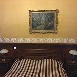 Photo of Hotel Eger & Park