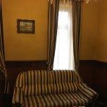 Foto di Hotel Eger & Park