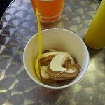 Chilly Jilly'z Bakery & Cafe Foto