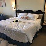 Photo of Steigenberger Al Dau Beach Hotel