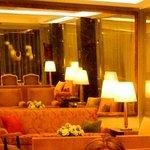 Photo of Hotel Becquer