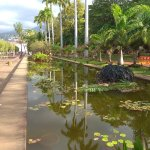 Photo of Jardin de l'Etat
