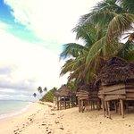 Photo of Faofao Beach Fales