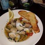 Foto de Mountain Room Restaurant