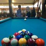 Foto de Crown Resorts Club Marbella / Club Regency Palms