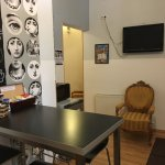 Photo of Maverick Hostel