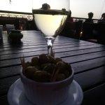 Photo of Kosy Bar