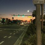 Foto de Four Points by Sheraton Orlando International Drive