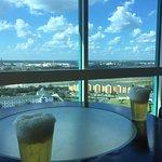 Four Points by Sheraton Orlando International Drive Foto