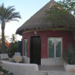 Photo of Laguna Vista Garden Resort
