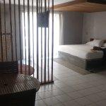 Photo of Hotel Rio Malecon Puerto Vallarta