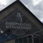 Foto de Badeparadies Schwarzwald