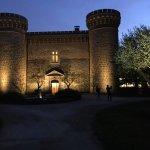 Photo of Chateau de Massillan