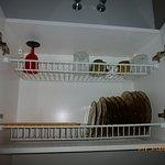 Foto de Apartamentos Best Michelangelo