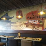 Photo of J2 Sushi