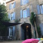 Photo of Le Voyageur Chambres d'hotes