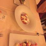 Photo of Angedras Restaurant