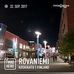 instaplace_20170922_203105_large.jpg