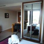 Photo of Staybridge Suites Newcastle