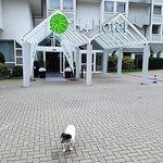 Photo of H+ Hotel Wiesbaden Niedernhausen