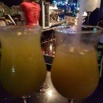 Foto de Cafe Sol Mexican Grill and Margarita Bar